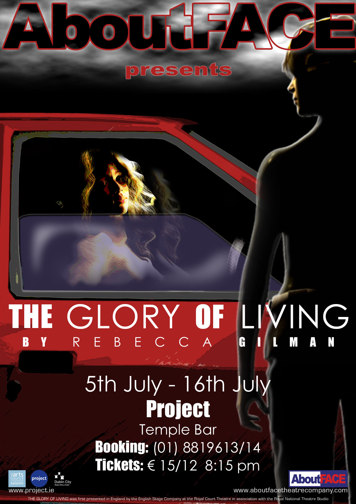 Glory_Proj_Poster_3