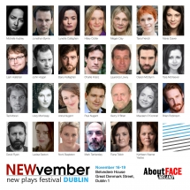 AboutFACE-NEWvember-2017-ALL-NEW