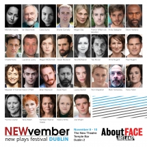 AboutFACE-NEWvember-2018-draft25