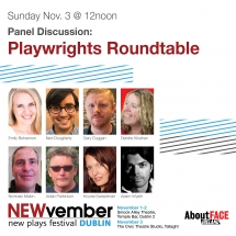 AboutFACE-NEWvember-2019-Roundtable