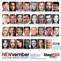 AboutFACE-NEWvember-2019-ensemble-v3