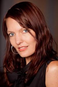 Krystal Sweedman
